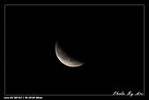 月全蝕960828:IMG_5839