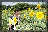 向陽農場一遊:IMG_7903.jpg