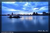 大稻埕及淡水河畔:IMG_9625.jpg