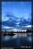 大稻埕及淡水河畔:IMG_9627.jpg