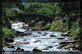 老梅青山瀑布960419:IMG_3552