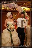同事修瑩結婚喜宴隨拍:IMG_2632.jpg