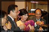 泰榮結婚喜宴隨拍:IMG_6669.jpg