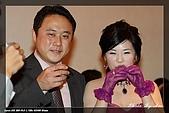 泰榮結婚喜宴隨拍:IMG_6671.jpg