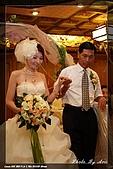 同事修瑩結婚喜宴隨拍:IMG_2633.jpg