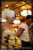 同事修瑩結婚喜宴隨拍:IMG_2634.jpg
