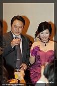 泰榮結婚喜宴隨拍:IMG_6673.jpg