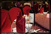 江河結婚喜宴隨拍:IMG_4599.jpg