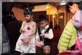 國哲喜宴照片:IMG_5772.JPG