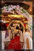 同事修瑩結婚喜宴隨拍:IMG_2636.jpg