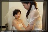 江河結婚喜宴隨拍:IMG_4600.jpg
