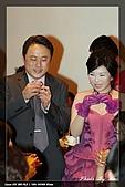 泰榮結婚喜宴隨拍:IMG_6674.jpg