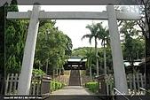 桃園日式神社:IMG_7815.jpg