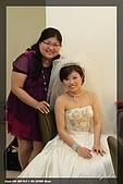 江河結婚喜宴隨拍:IMG_4601.jpg