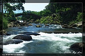 老梅青山瀑布960419:IMG_3565