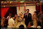 同事修瑩結婚喜宴隨拍:IMG_2637.jpg