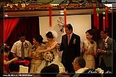 同事修瑩結婚喜宴隨拍:IMG_2638.jpg