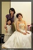 江河結婚喜宴隨拍:IMG_4602.jpg