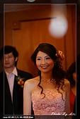 同事修瑩結婚喜宴隨拍:IMG_2640.jpg