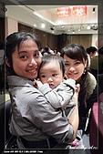 泰榮結婚喜宴隨拍:IMG_6676.jpg