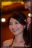 同事修瑩結婚喜宴隨拍:IMG_2641.jpg