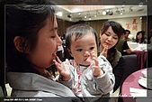泰榮結婚喜宴隨拍:IMG_6677.jpg