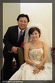 江河結婚喜宴隨拍:IMG_4604.jpg