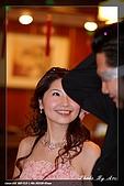 同事修瑩結婚喜宴隨拍:IMG_2644.jpg
