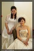 江河結婚喜宴隨拍:IMG_4605.jpg