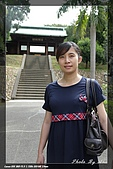 桃園日式神社:IMG_7818.jpg