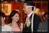 同事修瑩結婚喜宴隨拍:IMG_2645.jpg