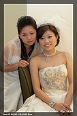 江河結婚喜宴隨拍:IMG_4606.jpg