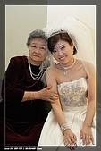 江河結婚喜宴隨拍:IMG_4607.jpg