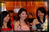 同事修瑩結婚喜宴隨拍:IMG_2646.jpg