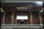 桃園日式神社:IMG_7819.jpg