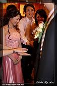 同事修瑩結婚喜宴隨拍:IMG_2647.jpg