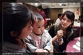 泰榮結婚喜宴隨拍:IMG_6679.jpg
