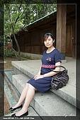 桃園日式神社:IMG_7820.jpg