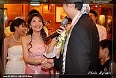 同事修瑩結婚喜宴隨拍:IMG_2648.jpg