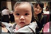 泰榮結婚喜宴隨拍:IMG_6680.jpg