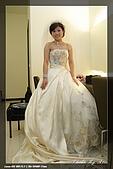 江河結婚喜宴隨拍:IMG_4611.jpg