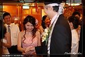 同事修瑩結婚喜宴隨拍:IMG_2649.jpg