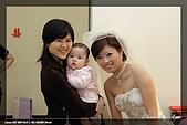 江河結婚喜宴隨拍:IMG_4612.jpg