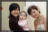 江河結婚喜宴隨拍:IMG_4614.jpg