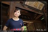 桃園日式神社:IMG_7822.jpg