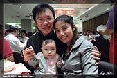 泰榮結婚喜宴隨拍:IMG_6684.jpg