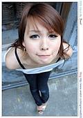 優格(新增啦!!!):IMG_6925.jpg