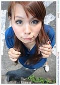 優格(新增啦!!!):IMG_7098.jpg