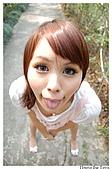 優格(新增啦!!!):DSC_9050.jpg