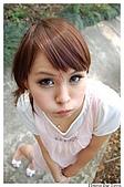 優格(新增啦!!!):DSC_9054.jpg